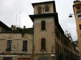 Torre Morigi