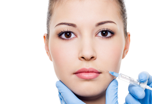 DERMAL FILLER ACIDO IALURONICO