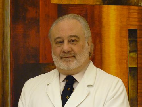 PROF. ALBERTO MASSIRONE